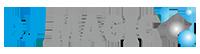 dj_magic_logo