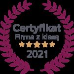cert_new2021